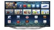 Samsung 46ES8000 Series (UN46ES8000 / UE46ES8000 / UA46ES8000)