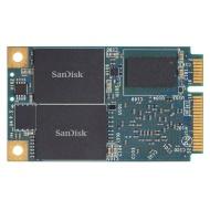 SanDisk X110
