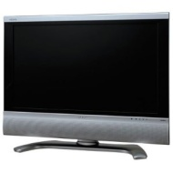 "Sharp LC-P50 Series LCD TV (26"",32"",37"")"