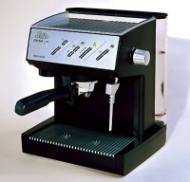 Solis SL 90 Espresso Machine
