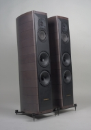 Sonus Faber Cremona