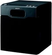Sony SA-WM 20