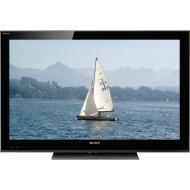 """Sony Bravia KDL-NX800 Series LCD TV (40"""", 46"""", 52"""", 60"""")"""