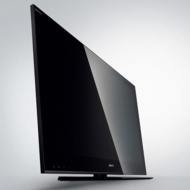 "Sony KDL-NX703 Series LED TV (40"", 46"")"