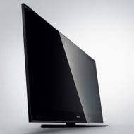 "Sony KDL-NX703 Series LED TV (40"", 46"")"