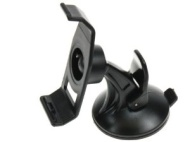 Techno Earth New Suction Cup for Garmin Nuvi
