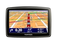 TomTom XL 340