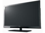 "Toshiba 42TL515 42"" Class LED 3D HDTV"