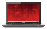 Toshiba Satellite P855