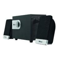 Trust 16897 Mica 2.1 Speaker Set