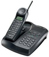 Uniden EXI 7926