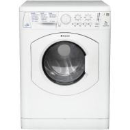hotpoint wdl520p