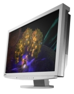Eizo FlexScan HD 41WT Series Monitor