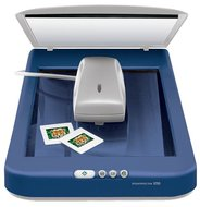 Epson Perfection 1250 Photo