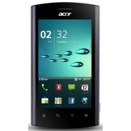 Acer Liquid Metal / Acer Liquid mt