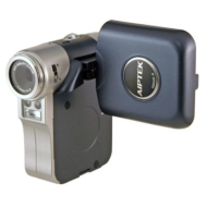 Aiptek SD/MMC Flash Memory Camcorder