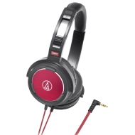 Audio-Technica  ATH-WS55