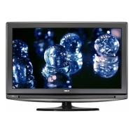 Audiovox L26HD31 26 HDTV LCD TV