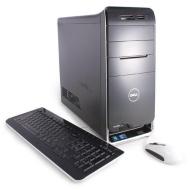 Dell Studio XPS sx8100