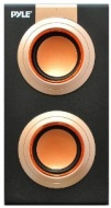 Pyle - 30 W Home Audio Speaker System - Wireless Speaker(s) - iPod Supported - Pack of 1 PSBU9