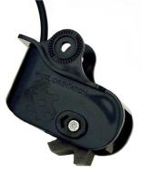 Garmin Speed Sensor with echo Series Fishfinders