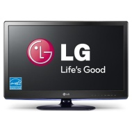 LG 22LS3500