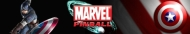 Marvel Pinball:Captain America (Xbox 360)