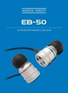 Musical Fidelity EB-50
