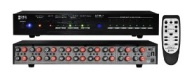 OSD Audio IR Speaker Selector