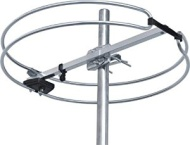 Outdoor Omnidirectional FM Antenna