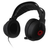 Ozone OXID Gaming Headset