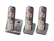 Panasonic KX-TG6723