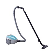Panasonic MC-3920 - Vacuum cleaner