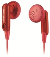 Philips SHE2618