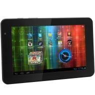 Prestigio MultiPad 7.0 Prime Duo 3G