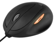 Sharkoon RUSH Mouse