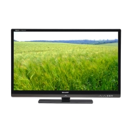 "Sharp LC LE830 LCD HDTV(40"", 46"", 52"", 60"")"