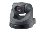 "Sony EVI D70P - CCTV camera - PTZ - color - 1/4"" - optical zoom: 18 x - 460 TVL"