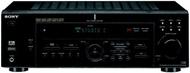 Sony STR-DE485 E