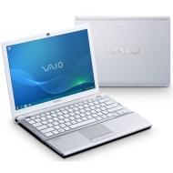Sony VAIO SR Series VGN-SR51MF/P