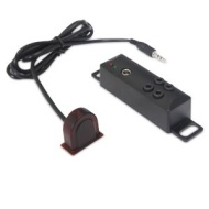 Ultra IR Repeater - Up to 8 Components  U12-41498