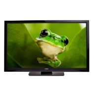 "Vizio E240AR 24"" 720p 60Hz Class LED (2.1"" ultra-slim ) HDTV, Refurbished"