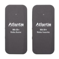 Atlantic Technology WA50SYS