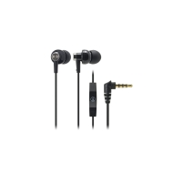 Audio-Technica  ATH-CK400I