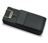BOSE SoundLink Mini Travel Case - Black