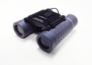 Compact DCF Binoculars Folding pocket size 8x21 High magnification quality optics. 10 Year warranty. Fully coated anti glare lenses. Ideal for Concert