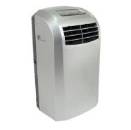 EdgeStar AP12000S Portable Air Conditioner