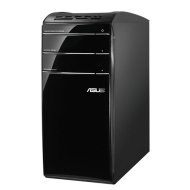 Asus Essentio CM6870-US012S Desktop Computer - Intel Core i7 i7-3770 3.40 GHz