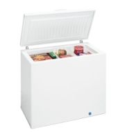 8.8 cu. ft. Chest Freezer - FFN09M5H