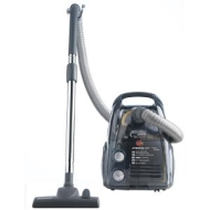 Hoover TC 5238 DUST Manager Pets&stairs
